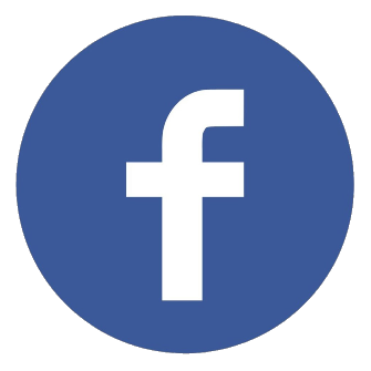 fb logo4 showing the concept of Our Office