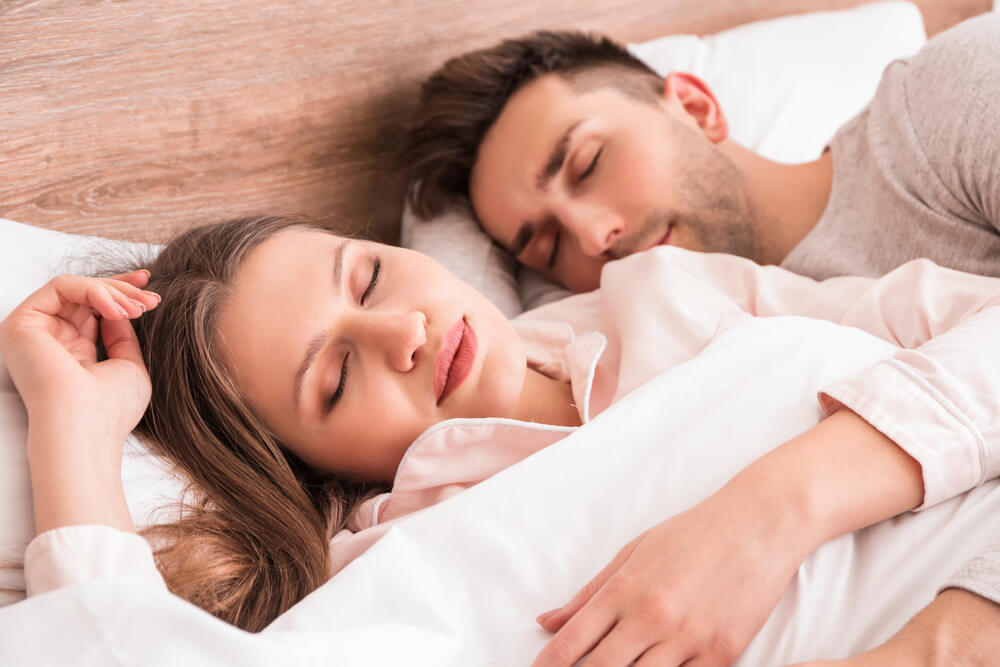 Sleep Apnea showing the concept of Services
